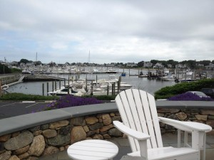 The beautiful harbor in Hyannis. Can't wait to go back!
